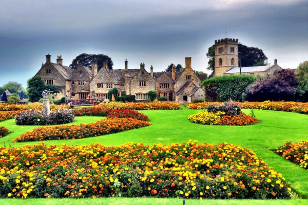 Buckland-Manor-Cotswolds-CR-Celebrated-Experiences-1000x667
