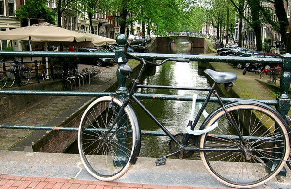 Amsterdam-bike-canal-CR-Context-cropped1