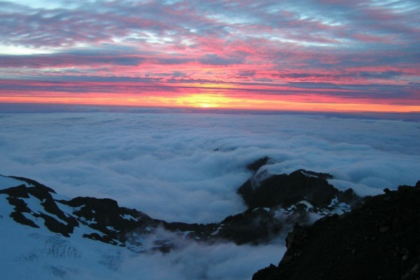 sunset-from-Mount-Olympus-Olympic-National-Park-CR-NPS-1000x667