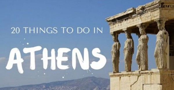 20-things-to-do-in-Athens-Greece