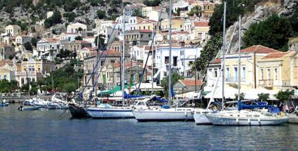 374799-1-large-flotillas-in-greece-creative-commons-flotilla-greece-symi