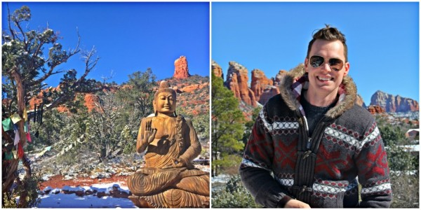 Chris-in-Sedona-1024x512