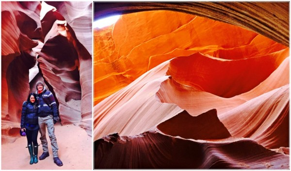 Visiting-Antelope-Canyon-1024x601