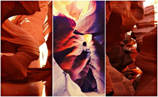 Antelope-Canyon-in-all-its-glory-1024x634