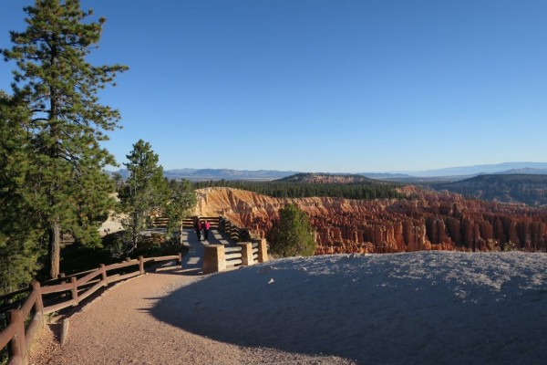 BryceCanyonMorning_BrookWilkinson-1000x667