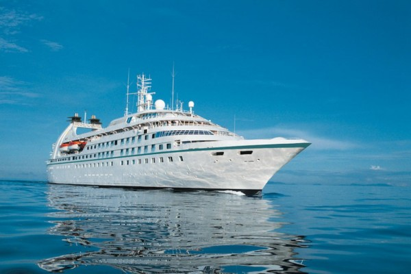 Star-Breeze-cr-Windstar1-1000x667