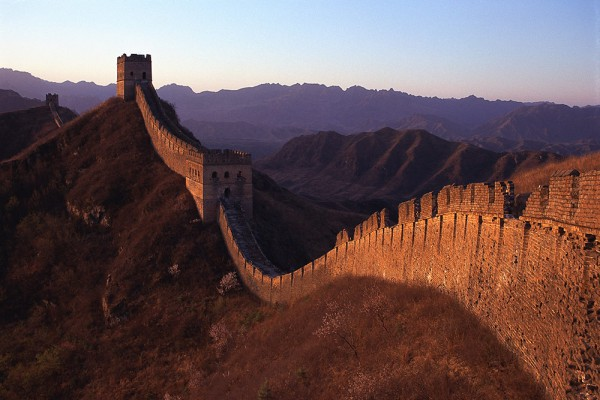 great-wall-beijing-china-cr-william-lindesay