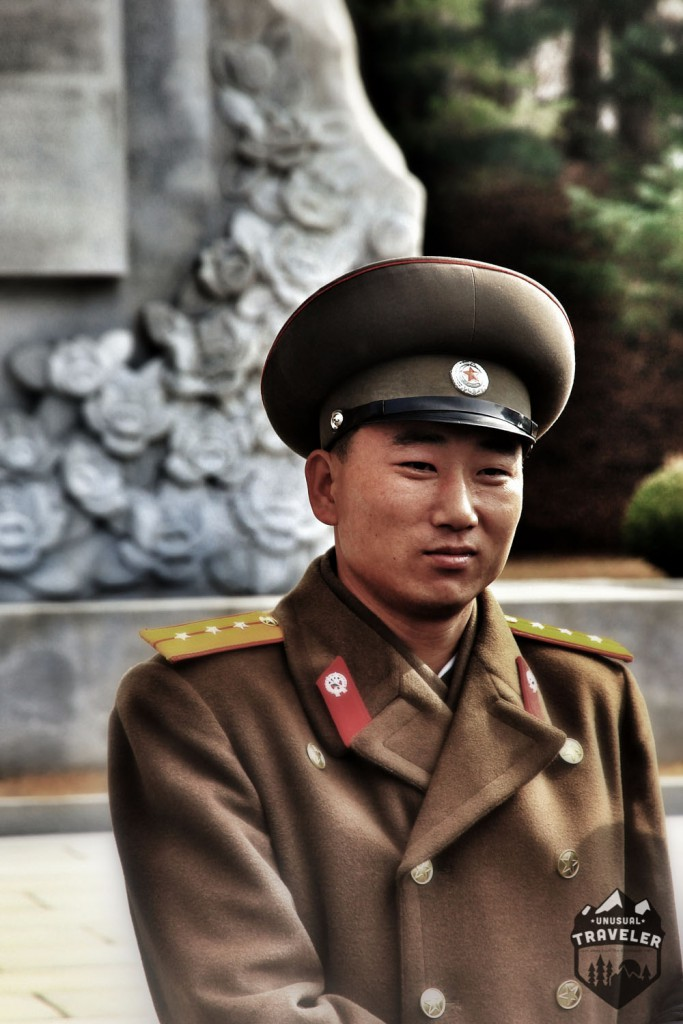 northkorea,north korea,asia,china,bridge,kimjong,solider,army,north korea solider